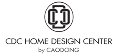 caodong