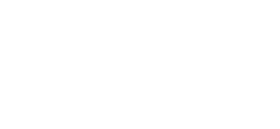 caodong2