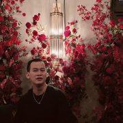 Mr Trung photo
